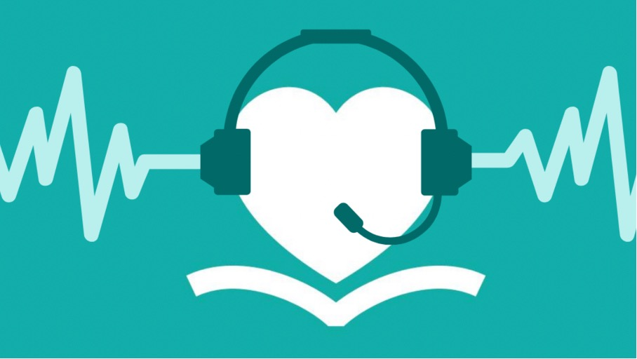 Pflegen-online Podcast